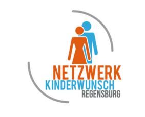 Netzwerk Kinderwunsch Regensburg, Kinderwunsch Forum bei Vitamoveo, Praxis für Cranio Sacral Therapie, Osteopathie Baby, Physiotherapie, unerfüllter Kinderwunsch.