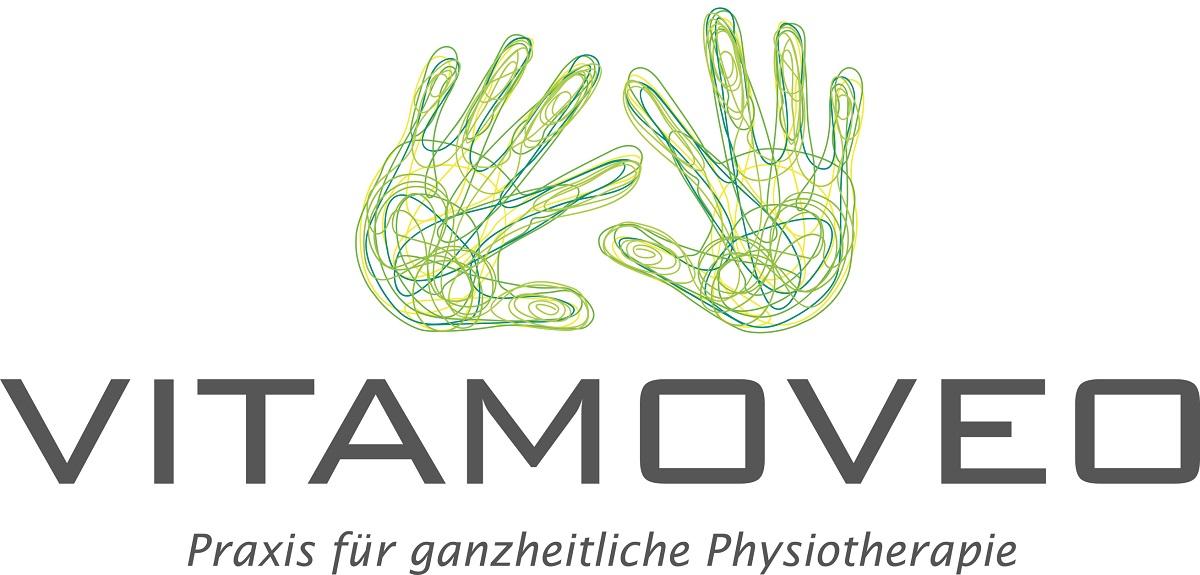 Vitamoveo, Praxis für Cranio Sacral Therapie, Osteopathie Baby, Physiotherapie, unerfüllter Kinderwunsch.