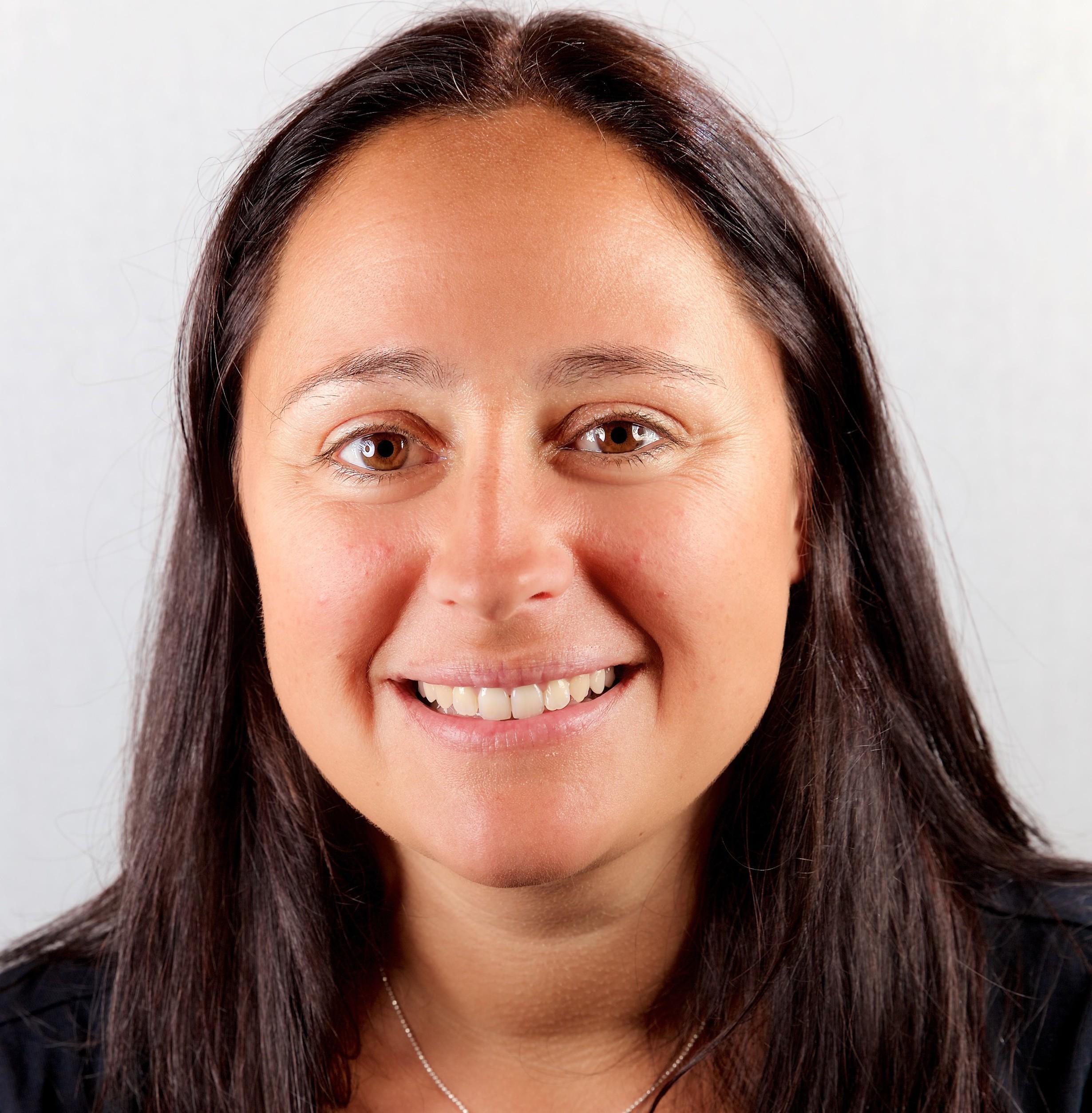 Nicole Rößger, Osteopathin bei Vitamoveo, Praxis für Osteopathie Baby, Physiotherapie, unerfüllter Kinderwunsch.