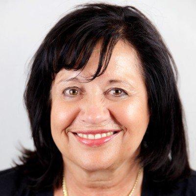 Herta Lehner