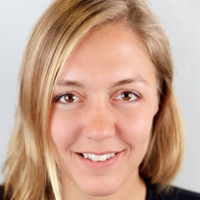 Marie Otzen