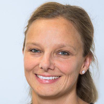 Alexandra Böhmker