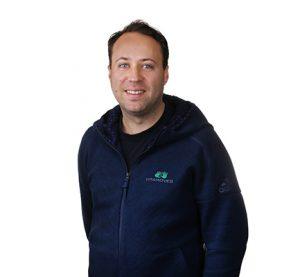 Marco Lehner