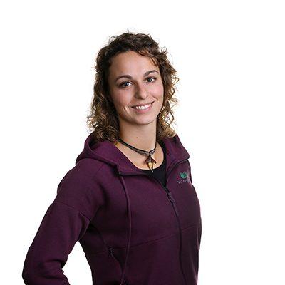 Nadine Eichinger