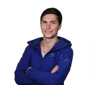 Tobias Neft